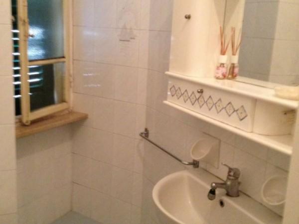 Appartamento in affitto a Perugia, Prepo, Arredato, 100 mq - Foto 3