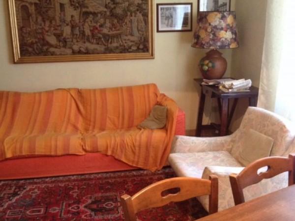 Appartamento in affitto a Perugia, Prepo, Arredato, 100 mq - Foto 9