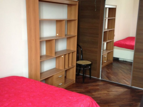 Appartamento in affitto a Perugia, Centro Storico, Arredato, 70 mq - Foto 3