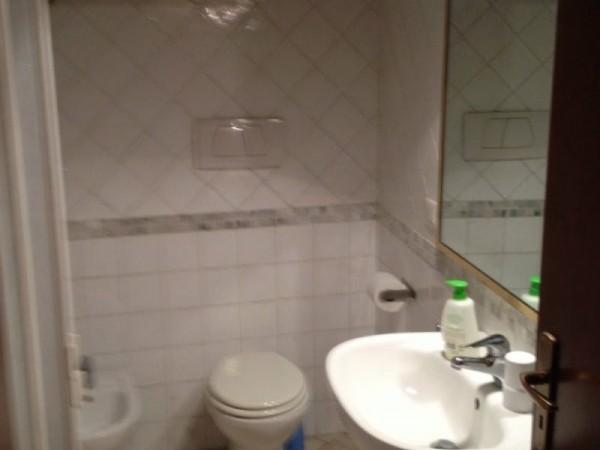 Appartamento in affitto a Perugia, Centro Storico, Arredato, 35 mq - Foto 6