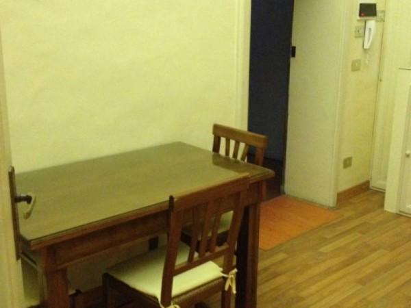 Appartamento in affitto a Perugia, Centro Storico, Arredato, 38 mq - Foto 10