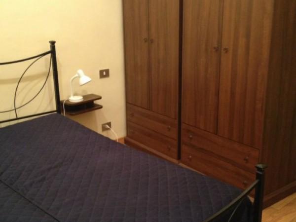 Appartamento in affitto a Perugia, Centro Storico, Arredato, 38 mq - Foto 9