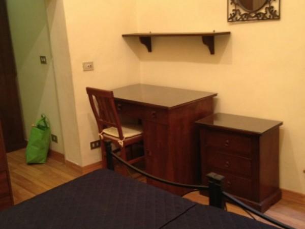 Appartamento in affitto a Perugia, Centro Storico, Arredato, 38 mq - Foto 7