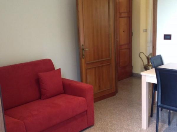 Villa in affitto a Perugia, San Girolamo, Arredato, con giardino, 80 mq - Foto 10