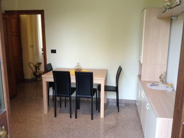 Villa in affitto a Perugia, San Girolamo, Arredato, con giardino, 80 mq - Foto 6