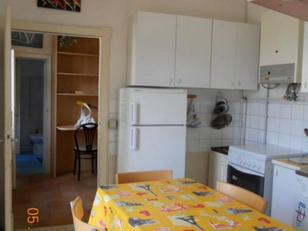 Appartamento in affitto a Perugia, Porta Pesa, Arredato, 45 mq - Foto 8