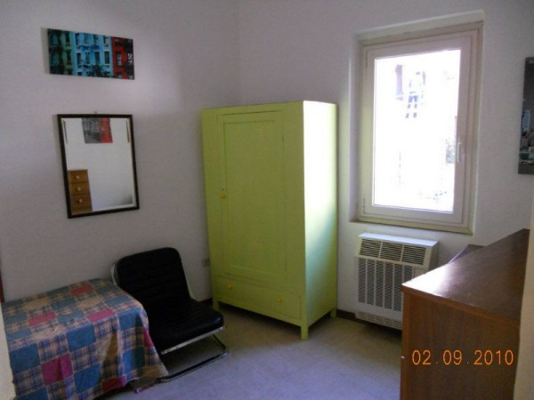 Appartamento in affitto a Perugia, Porta Pesa, Arredato, 80 mq - Foto 8