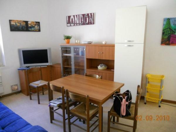 Appartamento in affitto a Perugia, Porta Pesa, Arredato, 80 mq - Foto 1