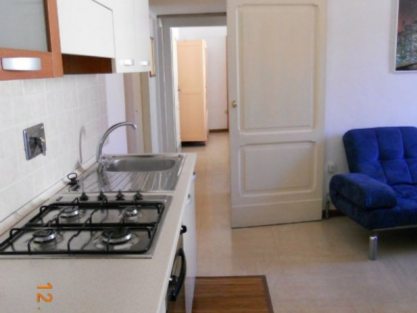 Appartamento in affitto a Perugia, Porta Pesa, Arredato, 80 mq - Foto 3
