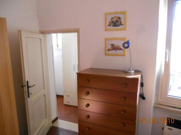 Appartamento in affitto a Perugia, Porta Pesa, Arredato, 80 mq - Foto 5