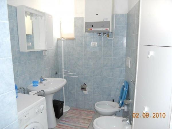 Appartamento in affitto a Perugia, Porta Pesa, Arredato, 80 mq - Foto 7