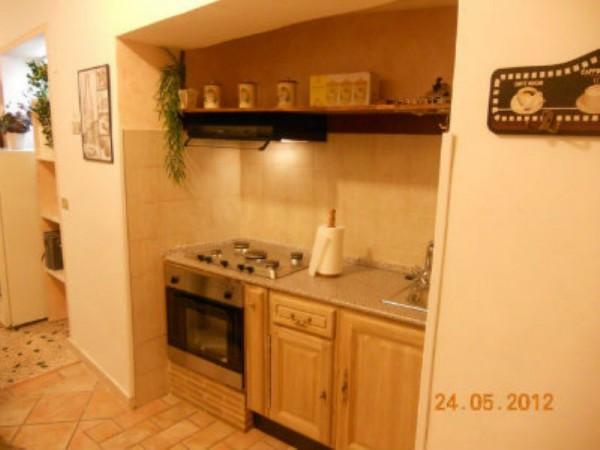 Appartamento in affitto a Perugia, Porta Pesa, Arredato, 70 mq - Foto 8