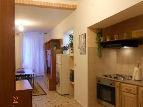 Appartamento in affitto a Perugia, Porta Pesa, Arredato, 70 mq