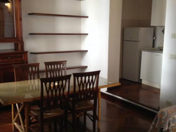 Appartamento in affitto a Perugia, Università, Arredato, 65 mq - Foto 10