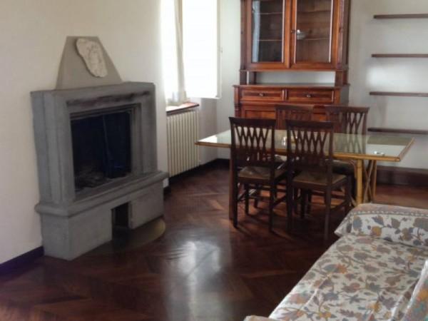 Appartamento in affitto a Perugia, Università, Arredato, 65 mq - Foto 11