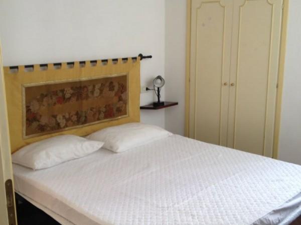 Appartamento in affitto a Perugia, Università, Arredato, 65 mq - Foto 7