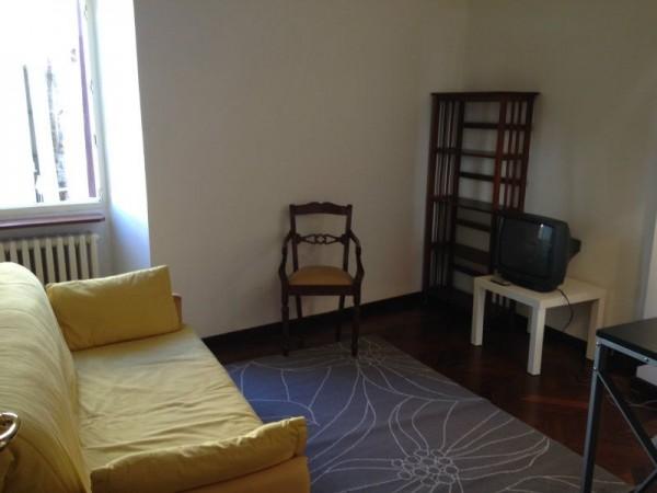 Appartamento in affitto a Perugia, Università, Arredato, 65 mq - Foto 9