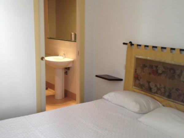 Appartamento in affitto a Perugia, Università, Arredato, 65 mq - Foto 2
