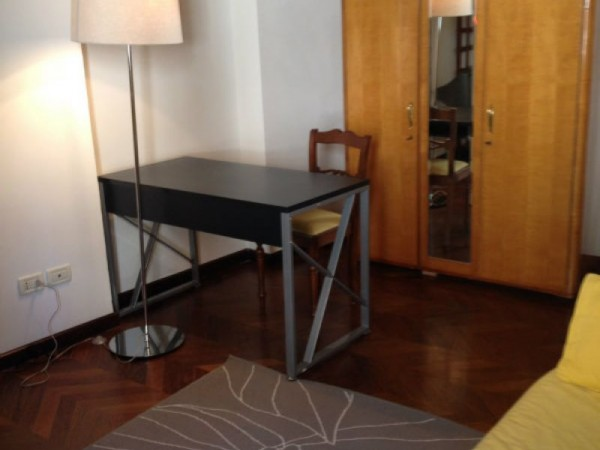 Appartamento in affitto a Perugia, Università, Arredato, 65 mq - Foto 8