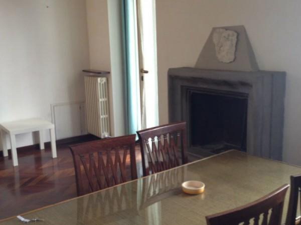 Appartamento in affitto a Perugia, Università, Arredato, 65 mq - Foto 1