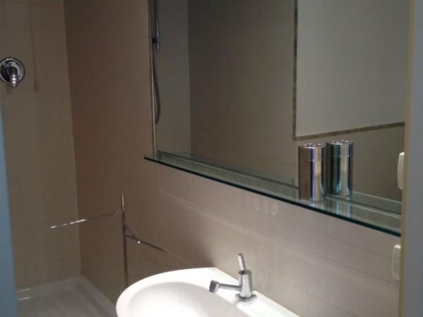 Appartamento in affitto a Perugia, Università, Arredato, 65 mq - Foto 6
