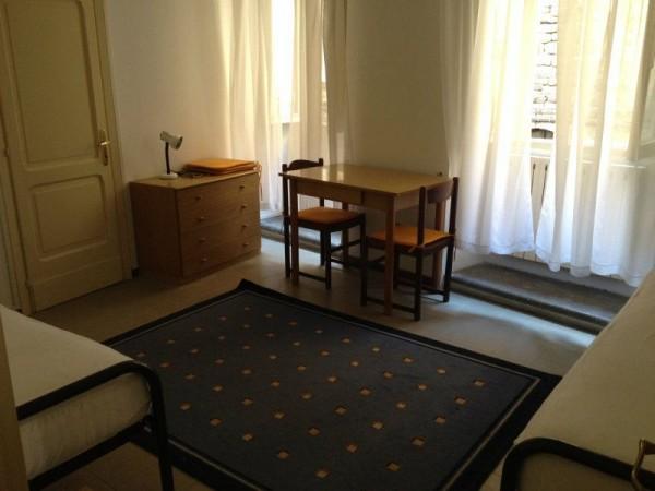 Appartamento in affitto a Perugia, Conservatorio, Arredato, 45 mq - Foto 4