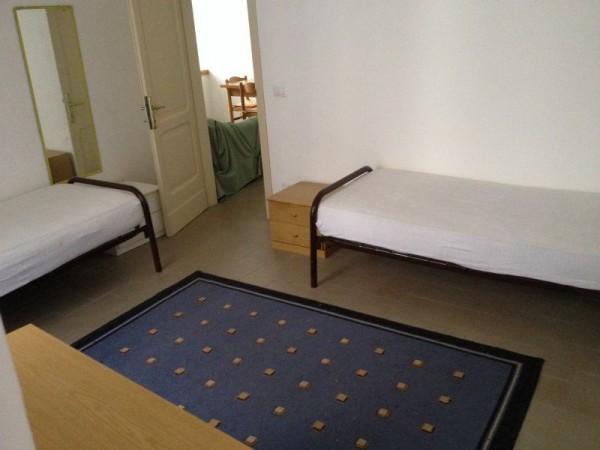 Appartamento in affitto a Perugia, Conservatorio, Arredato, 45 mq - Foto 3