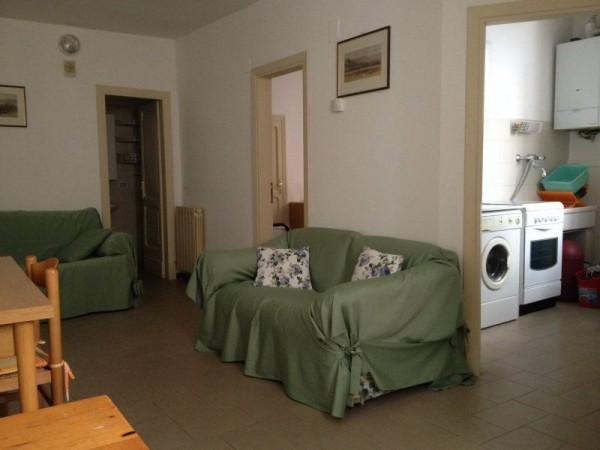 Appartamento in affitto a Perugia, Conservatorio, Arredato, 45 mq - Foto 9