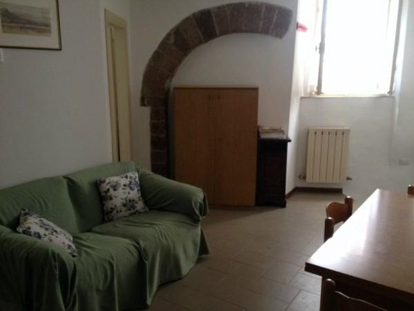 Appartamento in affitto a Perugia, Conservatorio, Arredato, 45 mq - Foto 7