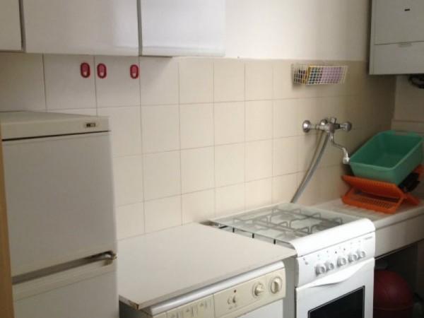 Appartamento in affitto a Perugia, Conservatorio, Arredato, 45 mq - Foto 6