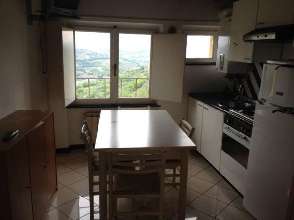 Appartamento in affitto a Perugia, Università, Arredato, 40 mq - Foto 7