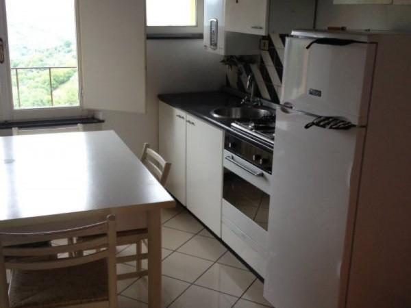 Appartamento in affitto a Perugia, Università, Arredato, 40 mq