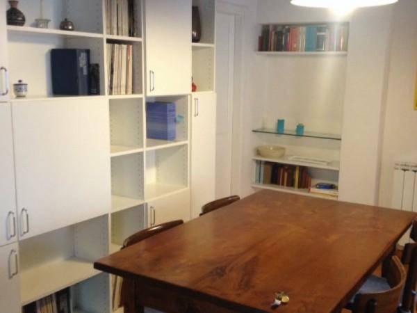 Appartamento in affitto a Perugia, Morlacchi, Arredato, 50 mq - Foto 13