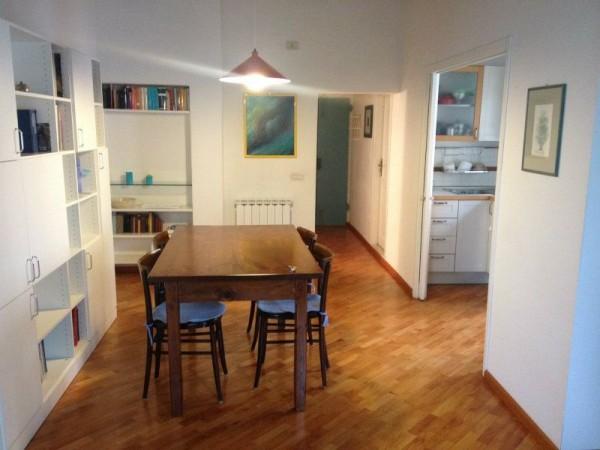 Appartamento in affitto a Perugia, Morlacchi, Arredato, 50 mq - Foto 10