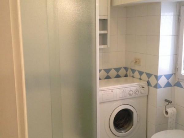 Appartamento in affitto a Perugia, Morlacchi, Arredato, 50 mq - Foto 7