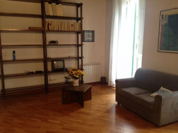 Appartamento in affitto a Perugia, Morlacchi, Arredato, 50 mq - Foto 11