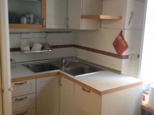 Appartamento in affitto a Perugia, Morlacchi, Arredato, 50 mq - Foto 9