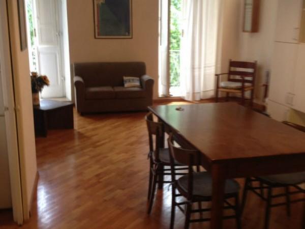 Appartamento in affitto a Perugia, Morlacchi, Arredato, 50 mq - Foto 12