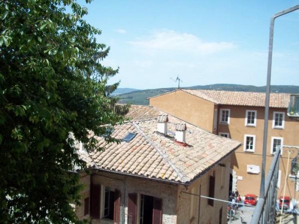 Appartamento in affitto a Perugia, Morlacchi, Arredato, 50 mq - Foto 6