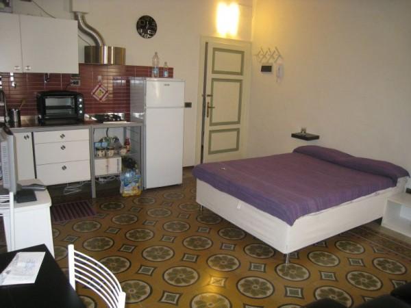 Appartamento in affitto a Perugia, Università, Arredato, 30 mq - Foto 9