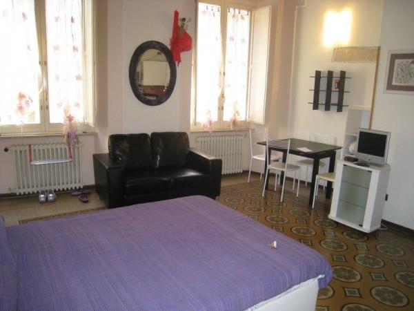 Appartamento in affitto a Perugia, Università, Arredato, 30 mq