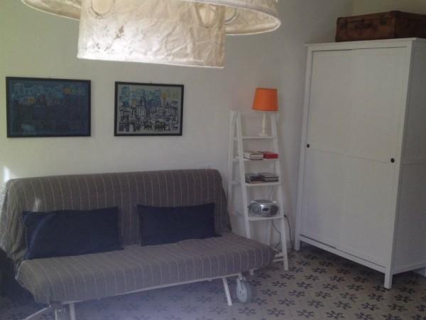 Appartamento in affitto a Perugia, Corso Cavour, Arredato, 30 mq - Foto 7