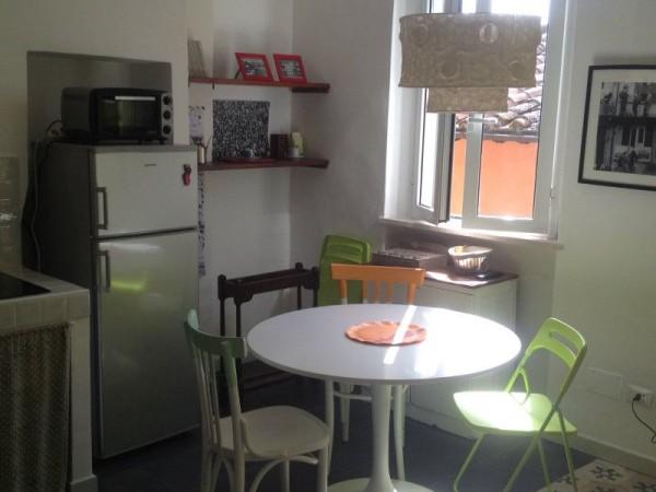 Appartamento in affitto a Perugia, Corso Cavour, Arredato, 30 mq