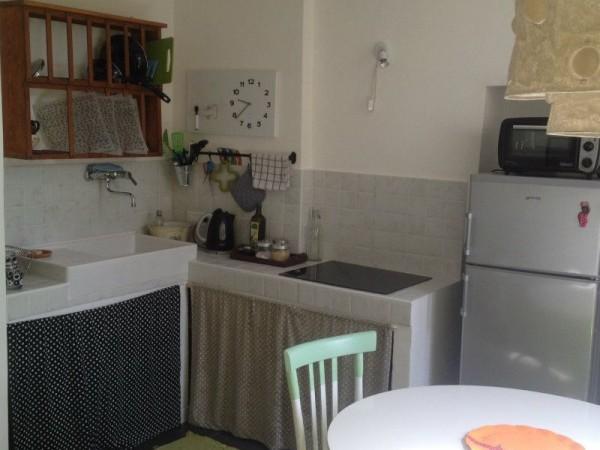 Appartamento in affitto a Perugia, Corso Cavour, Arredato, 30 mq - Foto 9
