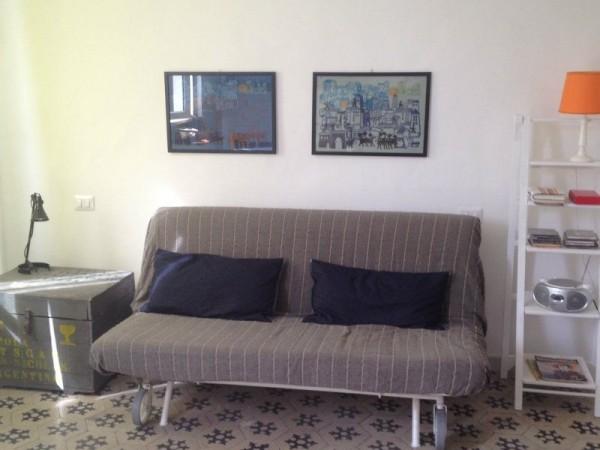 Appartamento in affitto a Perugia, Corso Cavour, Arredato, 30 mq - Foto 5