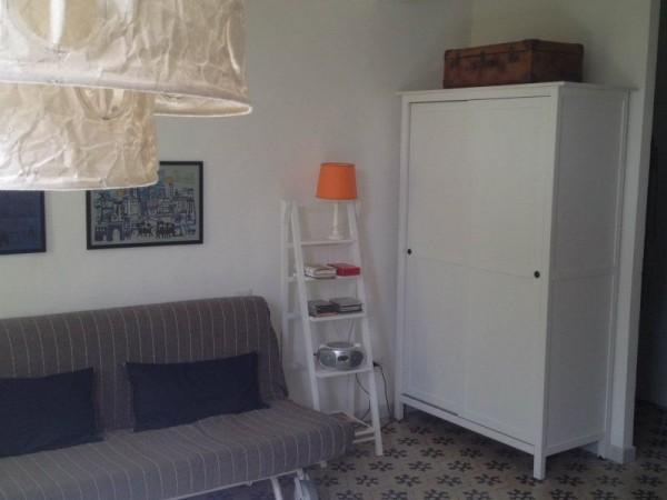 Appartamento in affitto a Perugia, Corso Cavour, Arredato, 30 mq - Foto 6