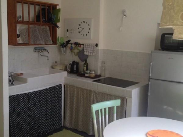 Appartamento in affitto a Perugia, Corso Cavour, Arredato, 30 mq - Foto 8
