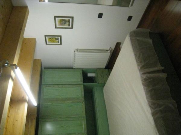 Appartamento in affitto a Perugia, Università, Arredato, 60 mq - Foto 3