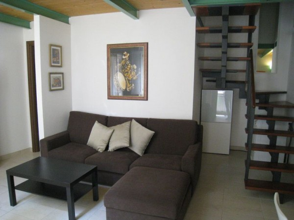 Appartamento in affitto a Perugia, Università, Arredato, 60 mq - Foto 9