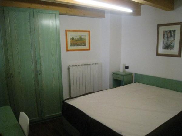 Appartamento in affitto a Perugia, Università, Arredato, 60 mq - Foto 6
